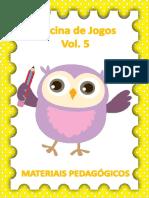 OFICINA DE JOGOS 5 - MATERIAIS PEDAGÓGICOS.pdf