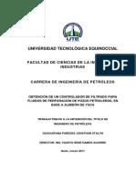 68826_1.pdf