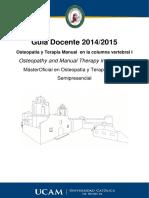 curso terapia.manual col vertebral..pdf