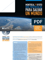 Folleto Protocolos Ultima Versi%f3n