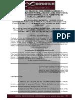 10222-30792-1-SM.pdf