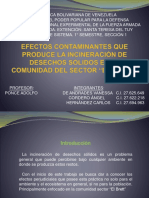 Proyecto ambiental (1).pptx
