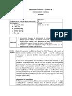 327235627 Informe Vino de Maracuya