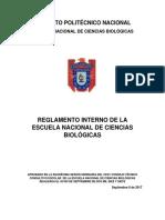 ReglamentoInterno_ENCB.pdf