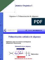 11-polimerizacion-alquenos