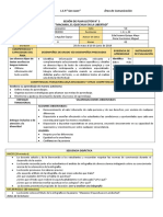 Sesión Infografía Macania