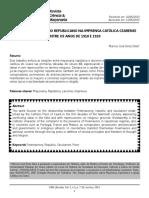 Artigo Maçonaria-06
