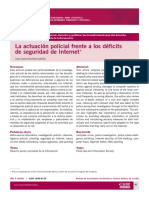 Dialnet-LaActuacionPolicialFrenteALosDeficitsDeSeguridadDe-1428348.pdf