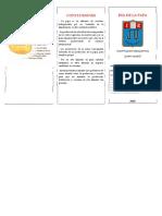 VALOR NUTRICIONAL DE LA PAPA.docx