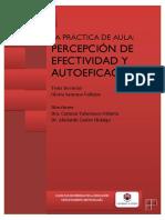 PERCEPCIÓN DE EFECTIVIDAD Y AUTOEFICACIA.pdf