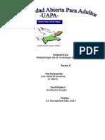 Metodologia 1, tarea 5, Luis.doc