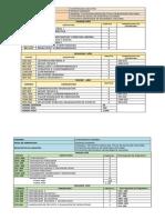 materias superiores ofertas creditos.docx