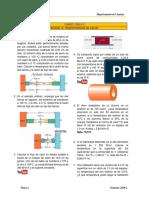 F2_S14_HT_TRASFERENCIA DE CALOR.pdf