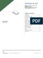 Part-Análisis estático 1-1.docx