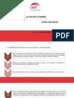 CLASE DEL TEST DEL DIBUJO DE LA FIGURA HUMANA DE KAREN MACHOVER.pdf
