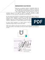 3. Generadores Electricos v1