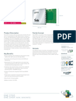 telit_le910_series_datasheet-c0708.pdf