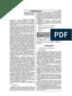 Ds 007-2013 Tr Reglamento Sunafil