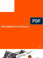 Principios de Economia Francisco Mochon (1)