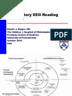 10 Dlugos Introductory EEG