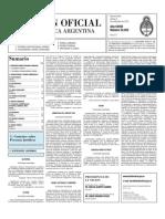 Boletín_Oficial_2.010-11-05-Sociedades