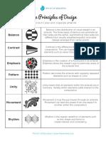 The-Principles-of-Art1.pdf