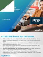 Vantiv ICT220 Download IP v3-42916