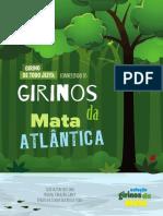 Girino de Todo Jeito MAta Atlântica.pdf