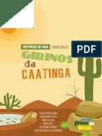 Histórias de Vida Caatinga.pdf