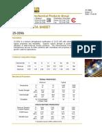 25-35NB Datasheet - Rev 17.pdf
