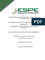 T-ESPE-048402