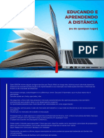 eBook Inova Ead Ucam 1