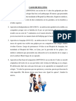 CASOS DE BULLYING.docx
