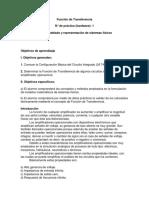 Practica (hardware) 1.pdf