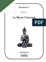 03 La Mente Universal SAHu(1)