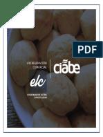 Catálogo ELC Espanhol