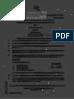 257982315-Cape-Unit-1-Law-Paper-1-2013