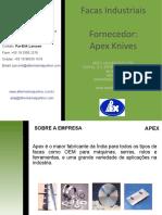 1 Apex 20141129