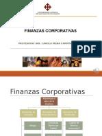 Panorámica de La Financiación Empresarial Con Audio Hasta Pag 25 (2)