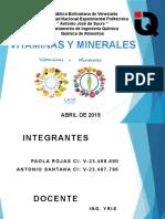 ULTIMA EXPO DE ALIMENTOS.pptx