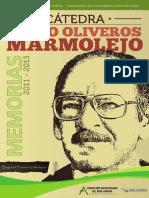 Memorias Oliveros.pdf
