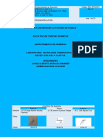 PNO Microencapsulacion