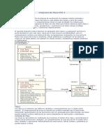 Diagrama de Clase UML 2