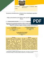Dialnet-NacimientoSistematizacionYEvolucionDeLasCriminolog-6533409