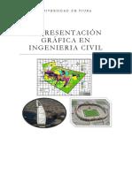 Representación Gráfica en Ing. Civil