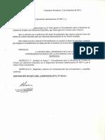 DISPOSICION 01-2013.pdf