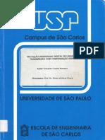 Dissert_Navarro_EduardoC_cor.pdf