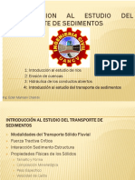INTRO AL EST DE TRANS DE SEDIMENTOS.pdf