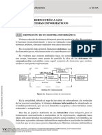 Fundamentos Del Hardware (Pg 15 19)
