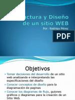 02estructuraydiseodeunsitioweb-121015185634-phpapp01